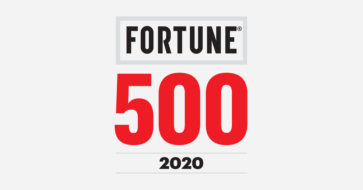 Fortune 500 CEOs Survey results