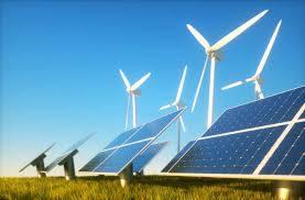 Glennmont Partners, PGGM fund form Italian renewables venture
