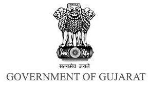 Gujarat leads across nation in establishing solar rooftop plants