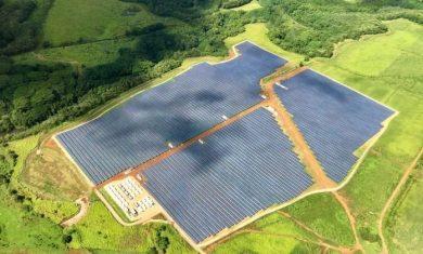 Hawaiian Electric Reveals Full List of Winners From Its Big Energy Storage Procurement