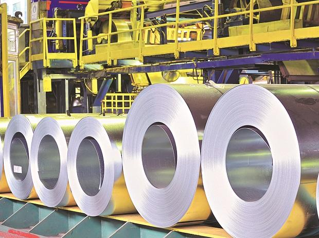 Hike in prices of renewable certificates unnerves aluminium players
