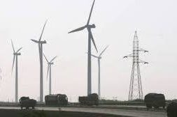 Hindustan Zinc looks to sell wind energy assets