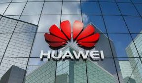 Huawei takes a leap in the world's most innovative companies' list