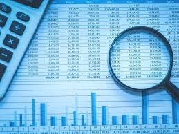 ICRA ratings for Indian debt instruments-Nov 24
