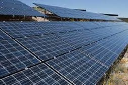 IND Renewable Energy reports standalone net loss of Rs 0.34 crore in the March 2020 quarter