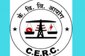 In the matter of-Petition CERC (Power Market) Regulations, 2010 for approval of introduction of the RTM Contracts at IEX