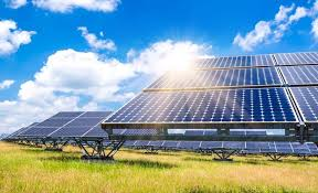 In the matter of: Petition seeking regulatory approval for procurement of 300 MW & 150 MW of solar power from NTPC Ltd. & SECI respectively on long term basis
