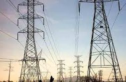 India and Denmark sign MOU for developing cooperation between two countries in the power sector