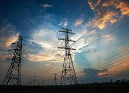 Indian Energy Exchange launches real time electricity market