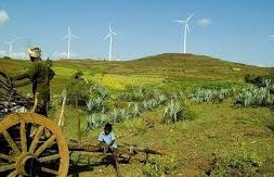 Industry Pulse- India Wind Targets Are Sensitive to Policy and Regulations