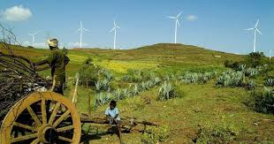 Industry Pulse: India Wind Targets Are Sensitive to Policy and Regulations