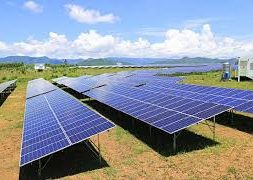 Keventer Agro Executes Eastern India's 'largest' Rooftop Solar Plant