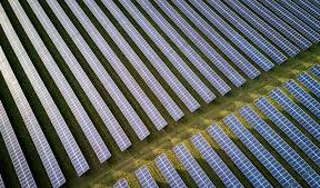 Macquarie issues joint venture on 1GW solar and battery project pipeline