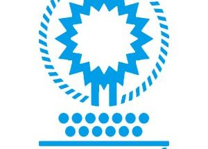 Maharashtra-Floats-Tender-for-307-KW-SPV-Plant