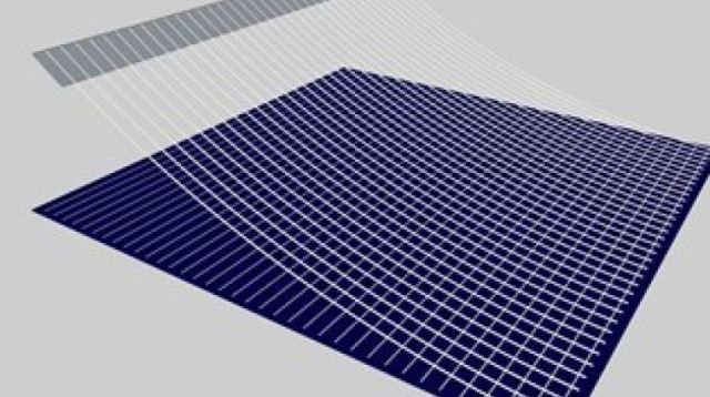 Meyer Burger finalizes plans to build production unit for solar cells
