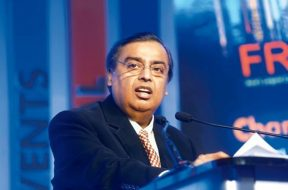 Mukesh Ambani pushes for clean, affordable energy; tech to decarbonise