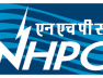 NHPC Floats Tender For Procurement contract for 50MW floating solar power project in Kerala
