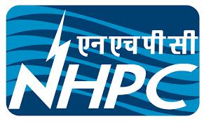 Hydropower company NHPC designates Rajendra Prasad Goyal as Chief Financial Officer