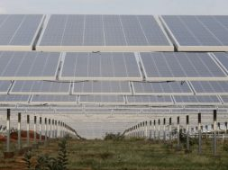 NHPC speeds up implementation of solar power projects in UP