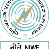 NIWE Floats Tender For 1 MW (AC) Mono Crystalline Solar PV Power Plant at Madurai Kamaraj University