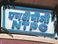 NTPC Provides Learning Opportunities for 19k Staff, Family during Lockdown