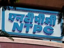 NTPC to appoint professional CEO for distribution biz