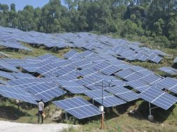 PEDA Announced Tender for a 2 MW Solar Project in Himachal Pradesh