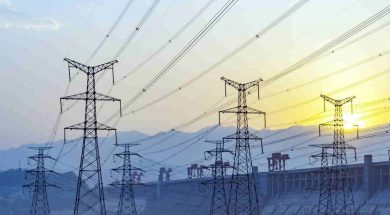 Petition seeking relief in time extension granted for commissioning of the Petitioner's 50 MW Wind Power Project connected to Central Grid