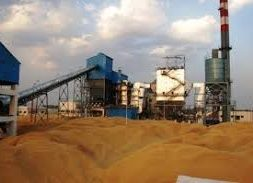 Procurement of Bagasse Based Power for Long Term through Competitive Bidding Process