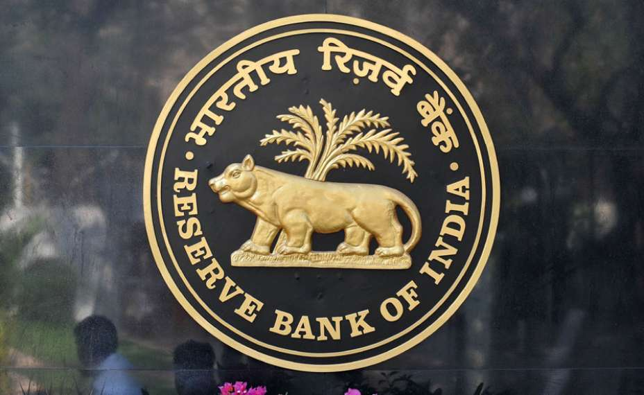 RBI Draft Frameworks on 'Securitisation of Standard Assets' and 'Sale of Loan Exposures'