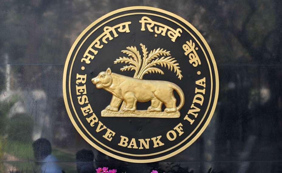 RBI Draft Frameworks on 'Securitisation of Standard Assets' and 'Sale of Loan Exposures'
