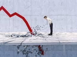 REC Q4 results-Net profit drops 62% to Rs 474 crore