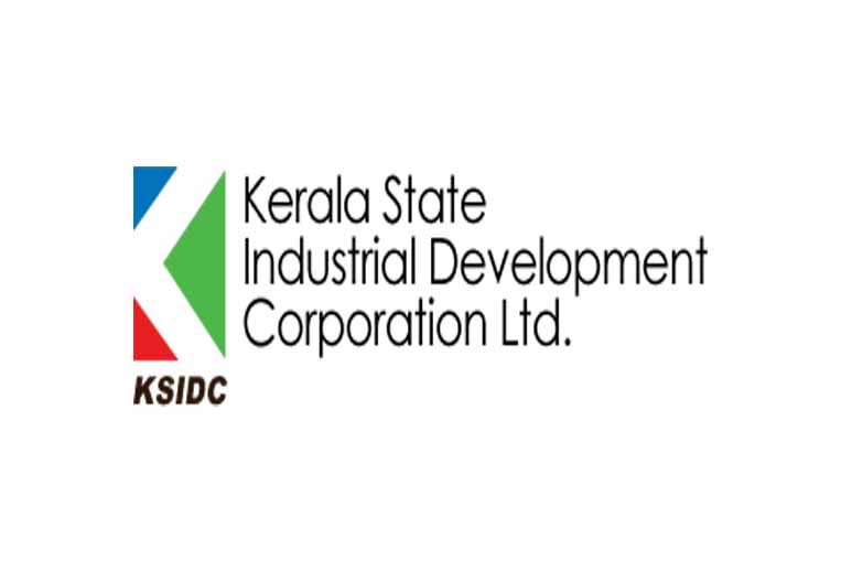 RFP (Global Competitive Bidding) for Integrated Solid Waste Management project with a Waste to Energy plant on DBFOT basis at Ernakulam