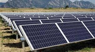 Razon, Leviste ink 800-MW solar energy joint venture