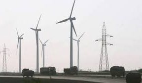 ReNew Power may sell some wind farms to Ayana Renewable for Rs 1,500 crore-Report