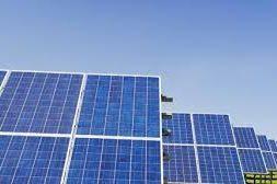 ReneSola Power and Nautilus Solar Energy Announce the Sale of a 10.4 MW Minnesota Community Solar Portfolio