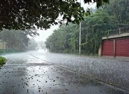 Rise in carbon emission may lead to more extreme rainfall events in Chennai