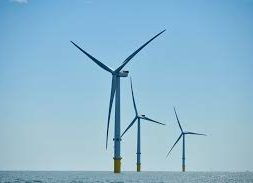 Shanghai Renewable Subsidies to Support Solar and Offshore Wind