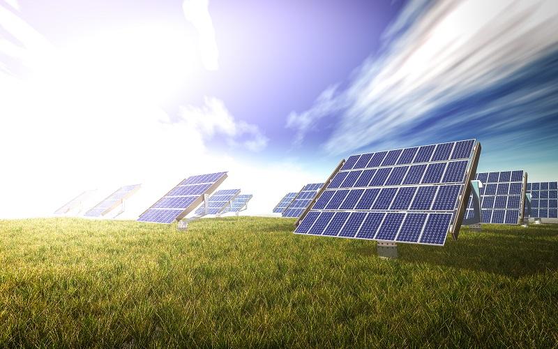 UT approves installation of solar plants under Resco model