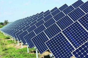 Solar cells import may get costlier; govt pushes domestic buying amid India-China clash
