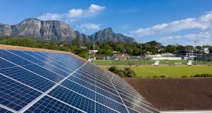 South African solar start-up SunExchange raises $3 million