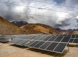 Sri Lanka's CEB Extended Bid Submission Deadline for 150 MW Solar Tender