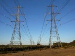 States put open access renewable projects at risk by reducing incentives- ICRA