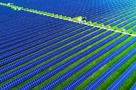 States' transmission charges key: Gadkari on MSME solar parks