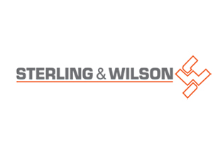 Sterling and Wilson Solar Solutions, Inc wins INR 890 crore order in USA