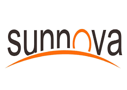 Sunnova Closes Securitization of Residential Solar Loan Agreements