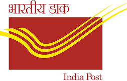 Supply of 25 kWp grid connected roof top solar PV system at Rohtak HPO, Haryana