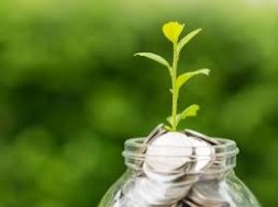 Sweden- Vasakronan signs a SEK 2 billion green energy loan agreement with the EIB