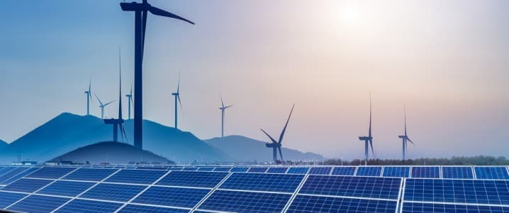 Tata Power Distribution seeking approval for the Bidding Documents for long term procurement of 225 MW capacity from Wind-Solar Hybrid Projects for meeting its RPO