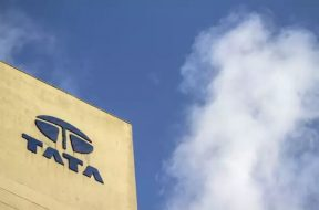 Tata Power eyes Rs 3,000-crore divestment, revamp of green assets to cut debt